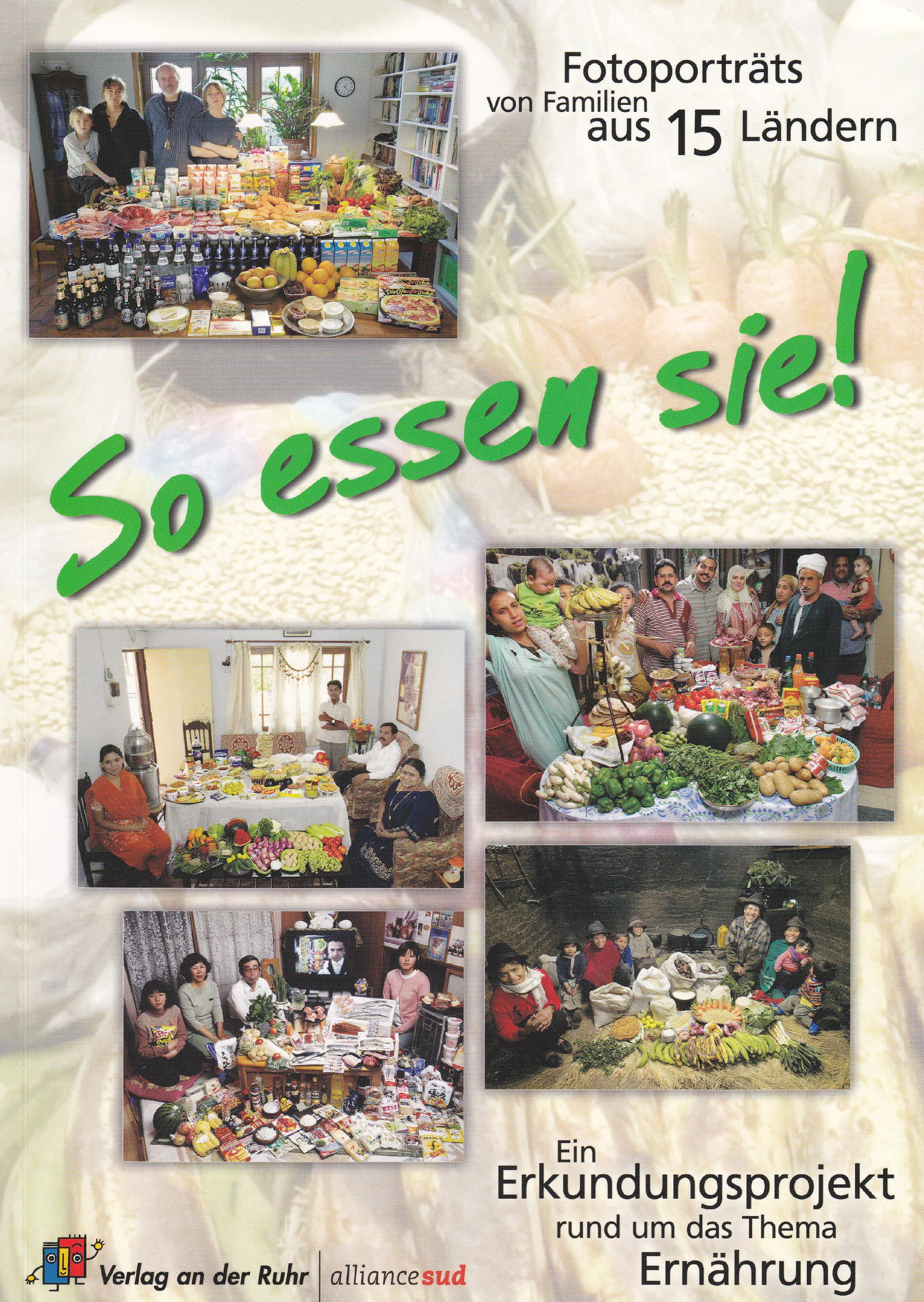 Willkommen bei den Medizinischen Diensten Basel-Stadt - So essen sie ...